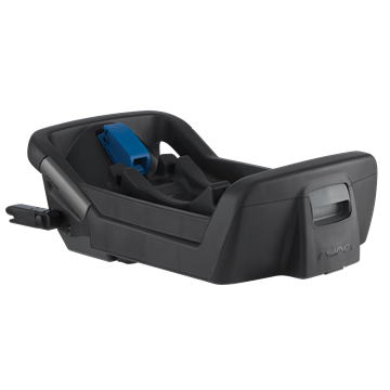 PIPA™ infant car seat base