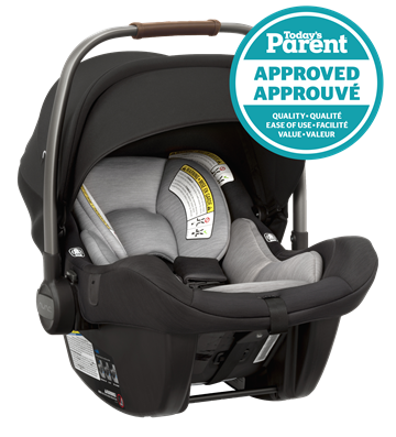 PIPA™ Lite Infant Car Seat