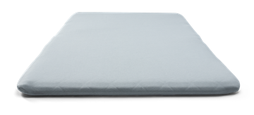 SENA Series Organic Cotton Sheet