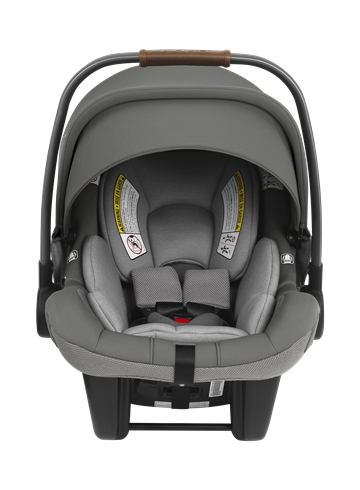 PIPA™ Lite LX Infant Car Seat
