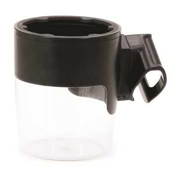 MIXX and Demi Grow Cup Holder